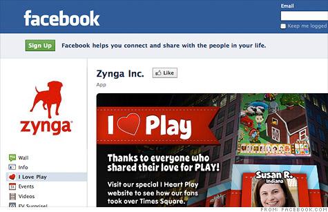 яинга покер на фейсбук доступна на реальные деньги