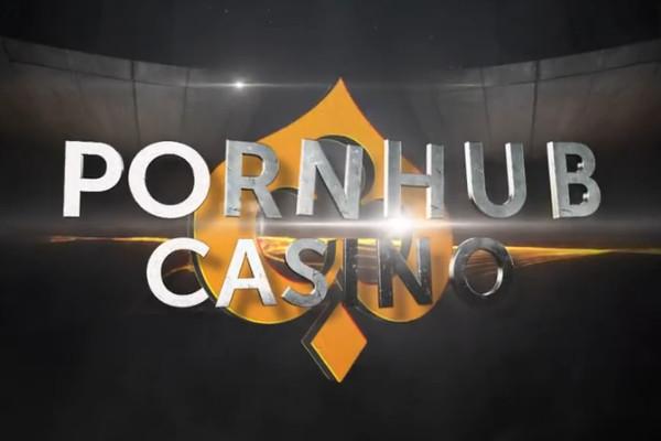 pornohub casino
